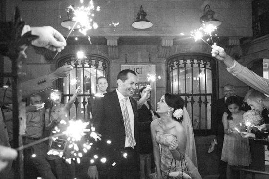Love this Wedding Photo!