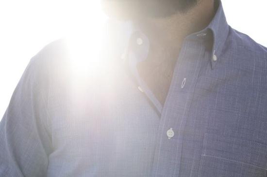 2013/Verano/Camisas_12