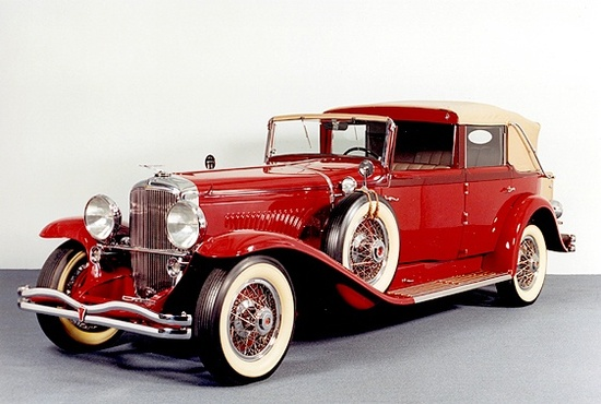old classic cars cars