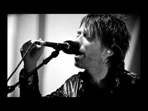 #29 Radiohead   - Creep