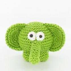 knit pattern elephant sweater knit pattern elephant sweater