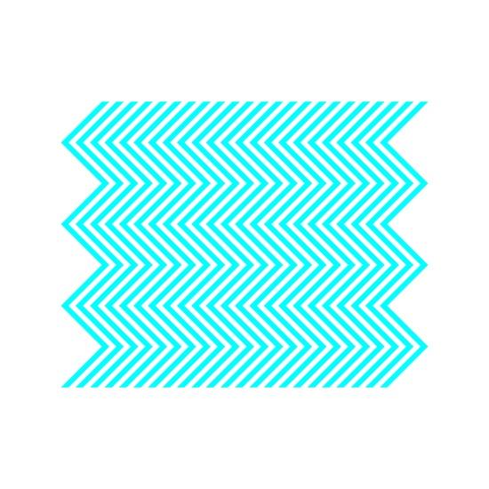 Pet Shop Boys / Electric