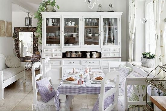 #kitchen designs #kitchen interior #kitchen decorating before and after #kitchen decorating