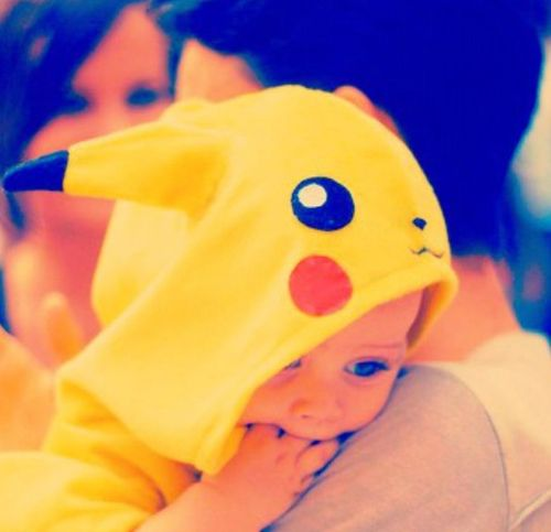 So cute baby