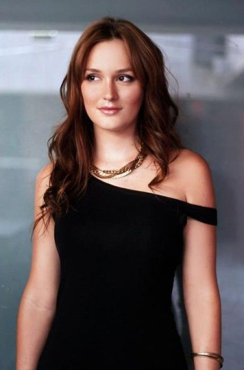 "FROCK Los Angeles styles Leighton Meester in the Bridgette for the ""Addicted to Love"" music video. #Glamour #DIY #FASHION"