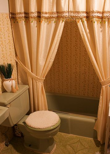 #bathroom #designs #ideas .Please  repin  - Thanks :) !