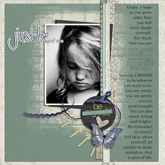 .scrapbook#page# layout