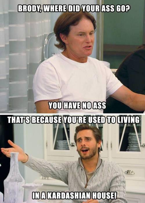 Exactly Scott!