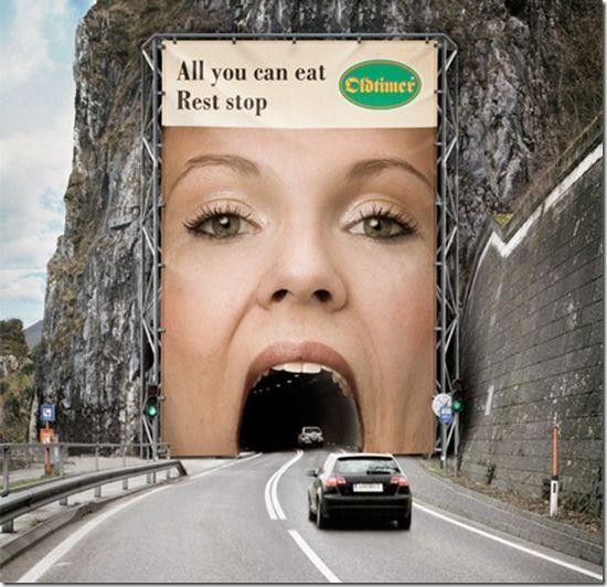#creative #ads