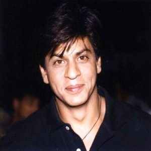 Top 5 Bollywood Actors of Current Times