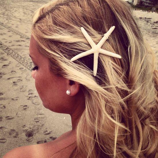 #hair #style #beauty #fashion #beach  #DIY