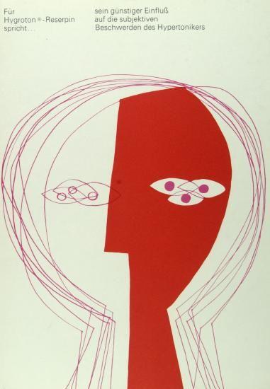 designed by George Giusti