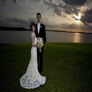 Sweetest DIY Wedding Ideas
