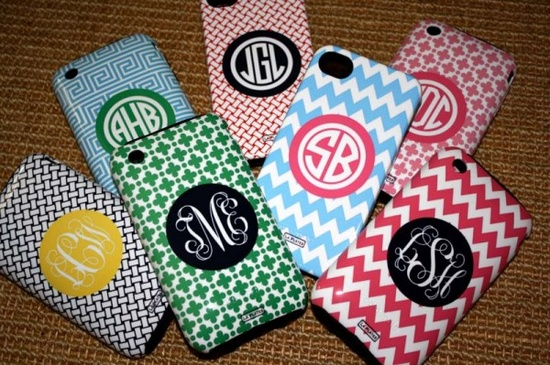 iphone covers with style