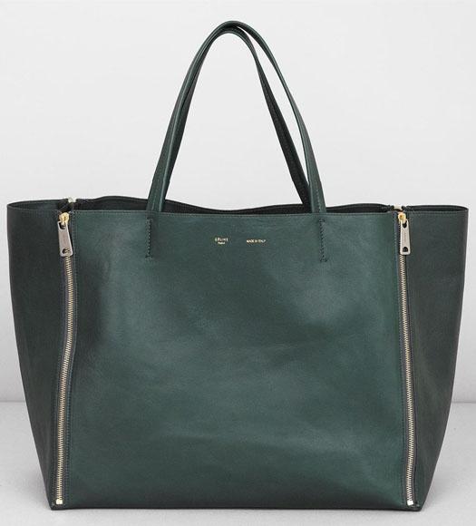Celine bag, adore