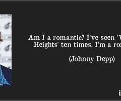 Wuthering Heights Famous Quotes