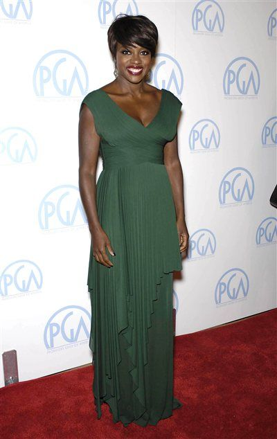 Two-time Tony winner and Oscar nominee Viola Davis has sent a letter to state legislators in Rhode Island urging them to support proposed legislation to prevent elephants traveling with circuses from enduring bullhook abuse and long periods of chaining. #celebs #bullhook #animals #celebrities #circus #speakup #neverbesilent #circuscruelty #elephants #animalrights #animalabuse