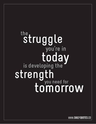 the struggle you are in today !!!!! Today I seek directuon .....toward my feature. ....after being leadoff .....I start my New Journey! !!!
