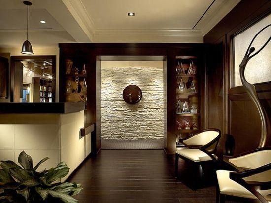 Medical Office Design Ideas Image - waiting room