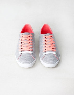 Pull Serbia - SHOES - WOMEN'S SHOES