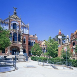 Useful Travel Tips For Holidays In Spain