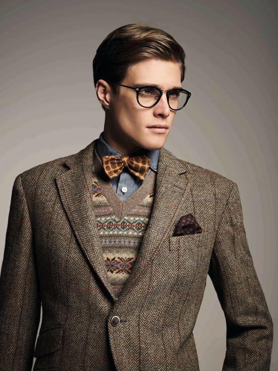 fall sweater weather #men #fashion #mensfashion #man #outfit #fashion #style #mensfashion #inspiration #handsome #dapper