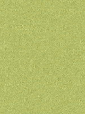 Kravet Fabrics 30787-333 $93.75 per yard #interiors #decor #greenfabrics