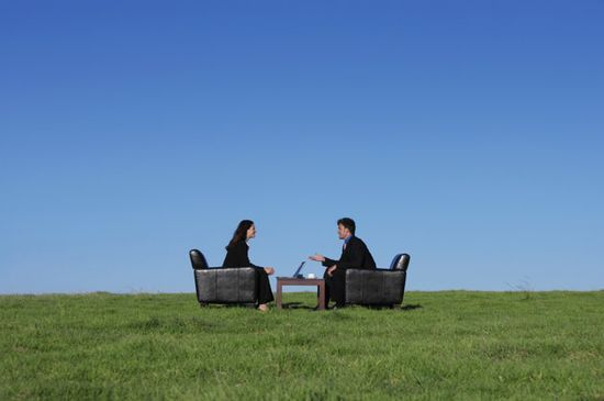 5 Soft Skills to Showcase in an Interview - Yahoo! #softskills #soft skills #self personality