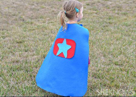Halloween costume accessories. #halloween #costume #kids