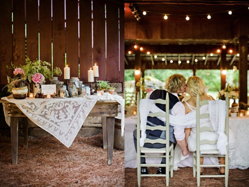 i want this barn for my reception lol