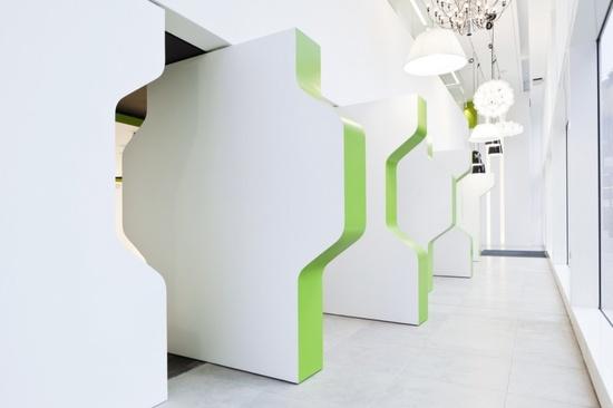 Atrium / Studio RHE (10)