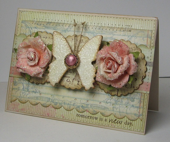 beautiful cards at her site too!!!