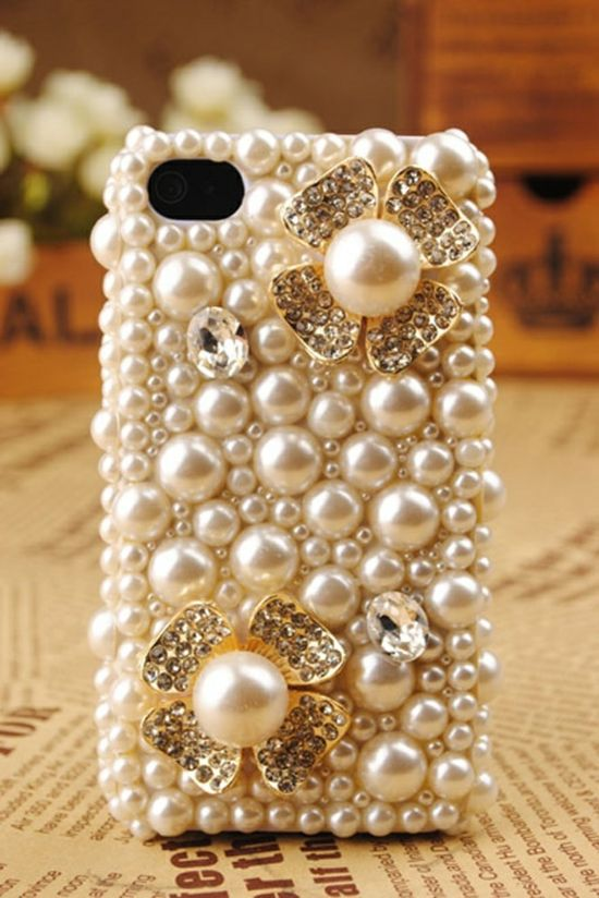 Need a new iPhone Case?