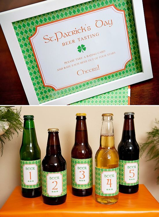 stpatricksday_beer_tasting_1