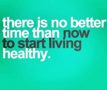 Amen! #motivation #quote #health