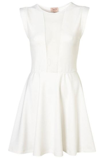 10 dresses every woman should have in her closet (from lbd to lwd...)