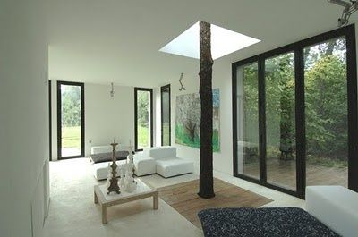 by Jacqueline #decoracao de casas #design bedrooms #interior house design
