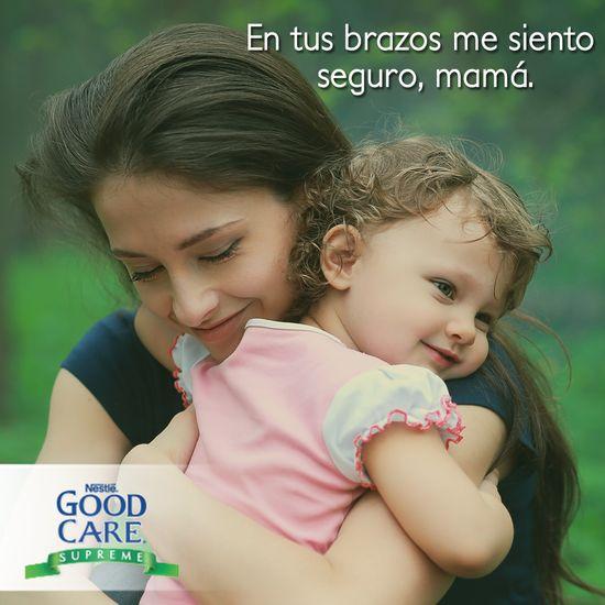 #mommy #love #kids #niños #frases