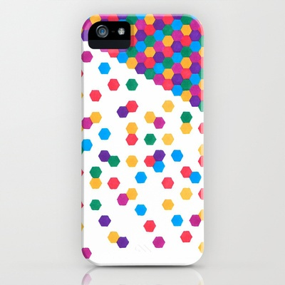 picture iphone 4 cases