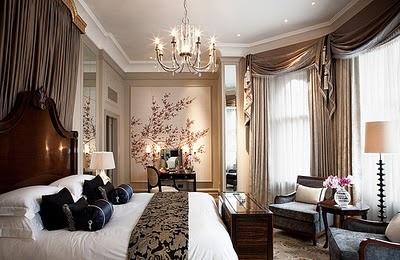 Beautiful bedroom!!!!!!!!