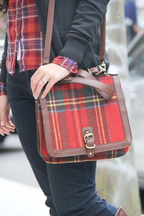 book bag #mirabellabeauty #backtoschool