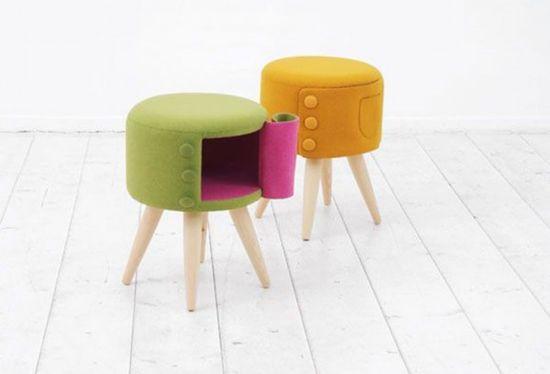 Funny furniture Ideas 2013