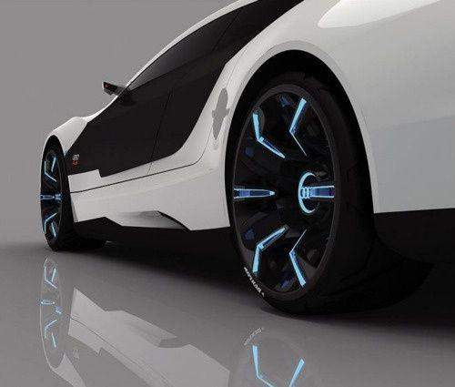 futuristic #luxury sports cars #customized cars #celebritys sport cars