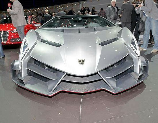 Sports #celebritys sport cars