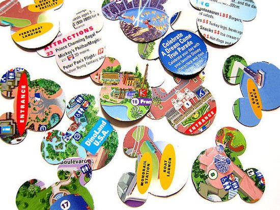 Disney Cruise Fish Extender Gifts Door Decorations Walt Disney World Park Map Magnets Set of 10 Perfect for Decorating Your Stateroom Door- Etsy