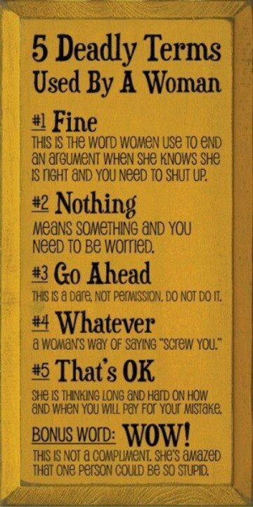 They should teach this in schools lol