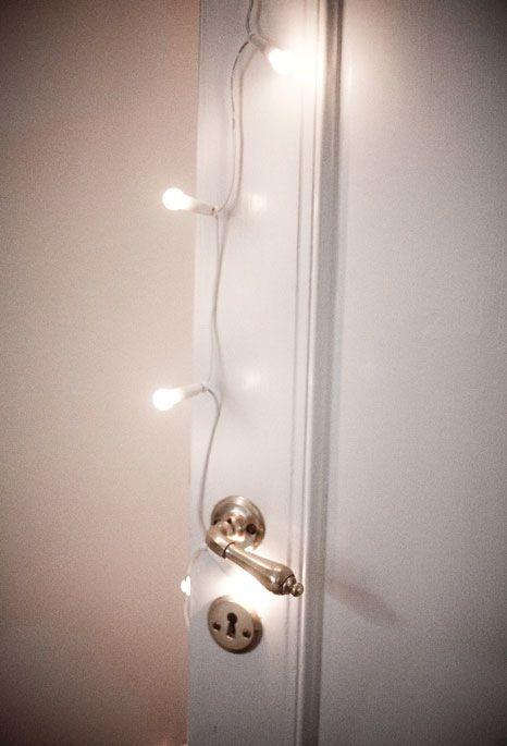 Small Room Design #room #design