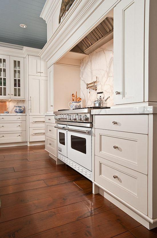 Kitchen Ideas #Kitchen Kitchen