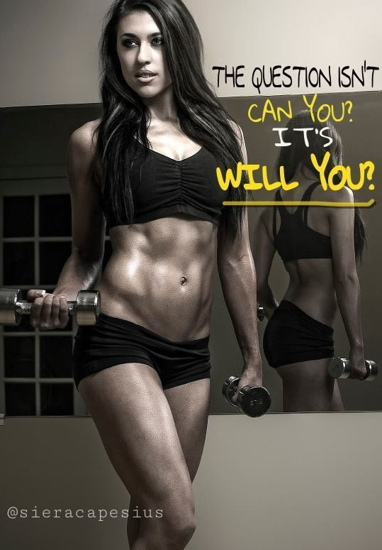 Motivational Fitness Quote www.facebook.  - myfitmotiv.com - #myfitmotiv #fitness motivation #weight #loss #food #fitness #diet #gym #motivation