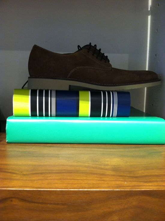 Covered books for